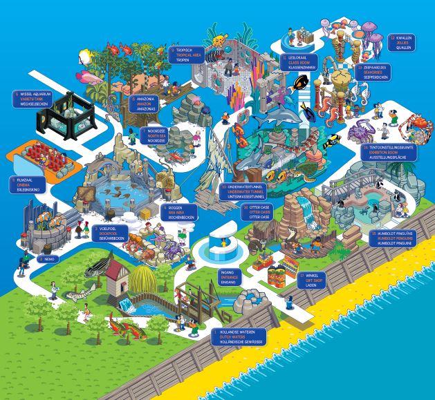 Download plattegrond hier